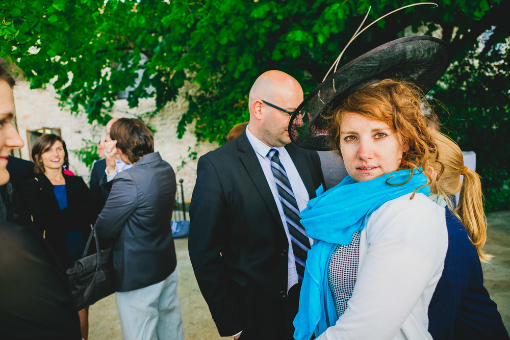AlexKa-reportage-mariage-103.jpg