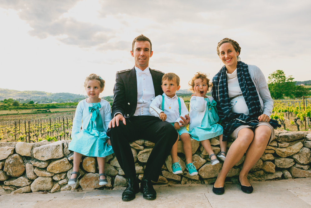 AlexKa-reportage-mariage-108.jpg
