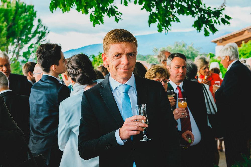 AlexKa-reportage-mariage-109.jpg