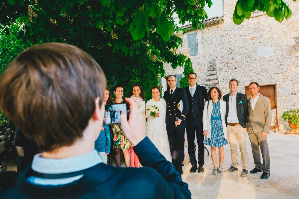 AlexKa-reportage-mariage-113.jpg
