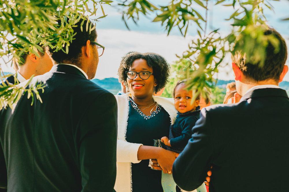 AlexKa-reportage-mariage-115.jpg