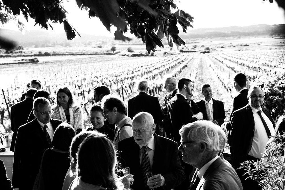 AlexKa-reportage-mariage-116.jpg