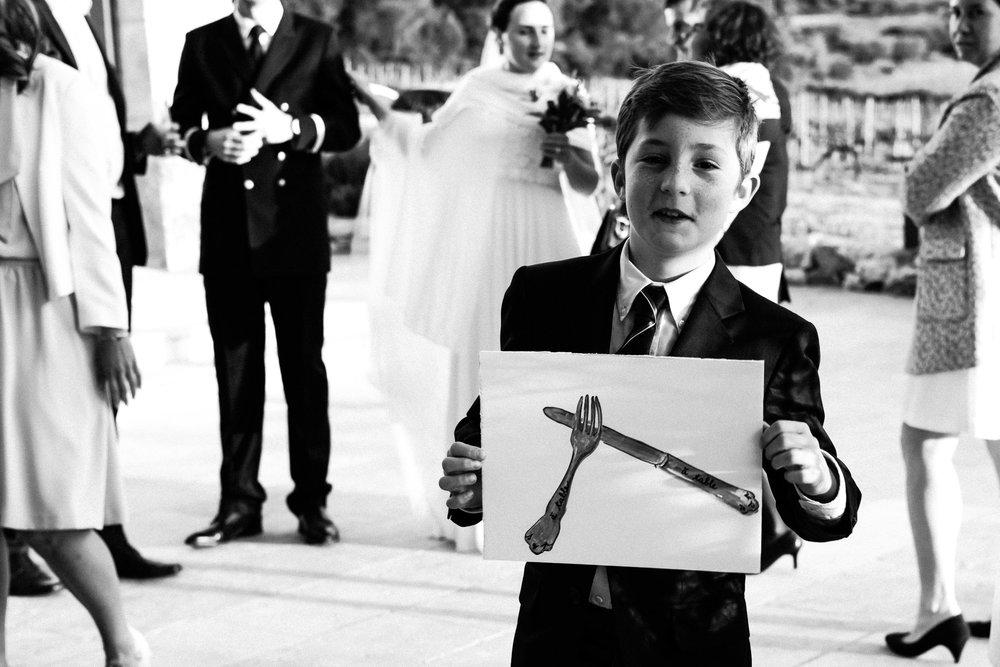 AlexKa-reportage-mariage-117.jpg