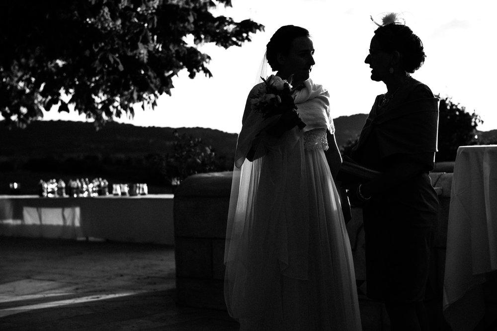 AlexKa-reportage-mariage-119.jpg