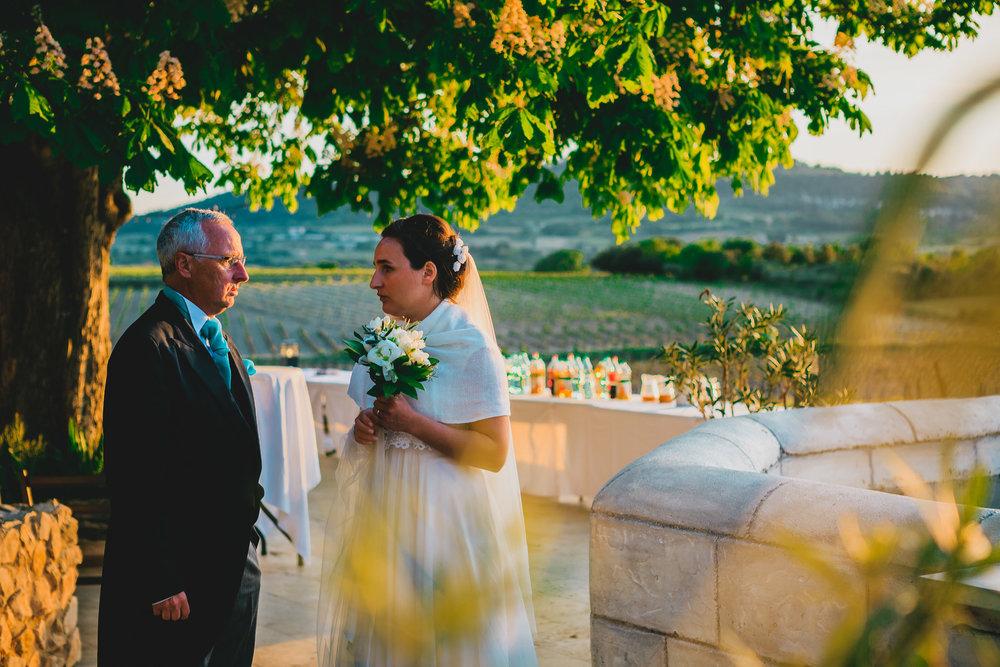 AlexKa-reportage-mariage-118.jpg