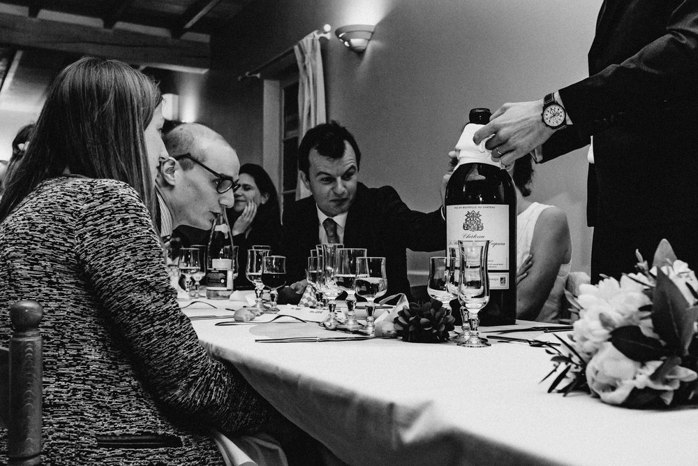 AlexKa-reportage-mariage-124.jpg