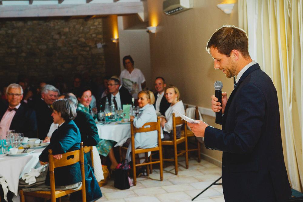 AlexKa-reportage-mariage-126.jpg