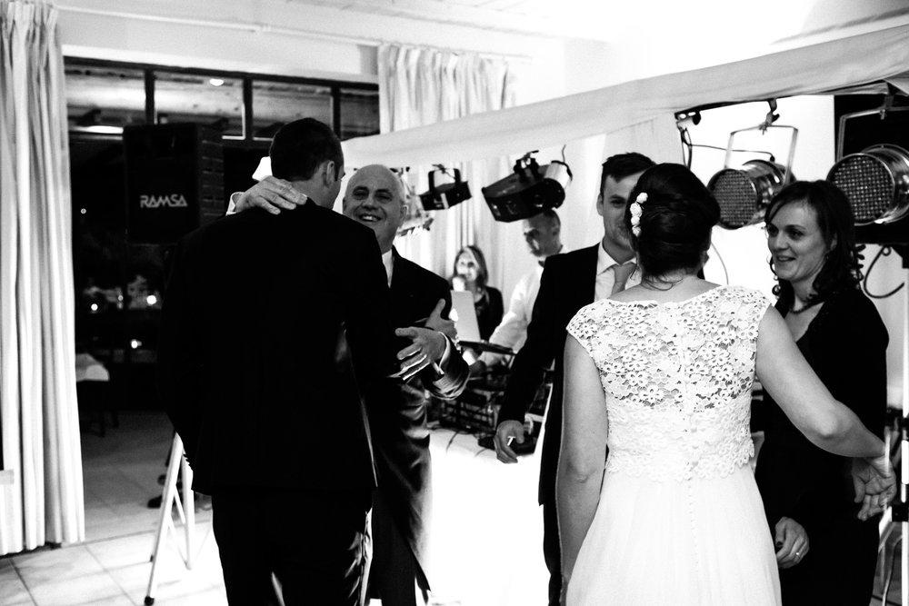 AlexKa-reportage-mariage-131.jpg