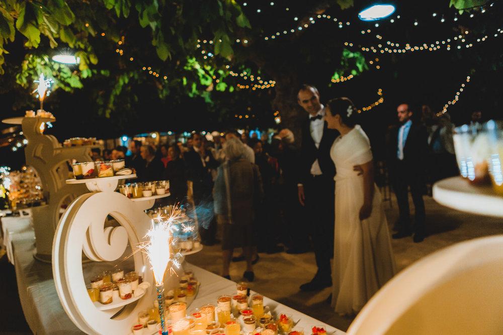 AlexKa-reportage-mariage-132.jpg