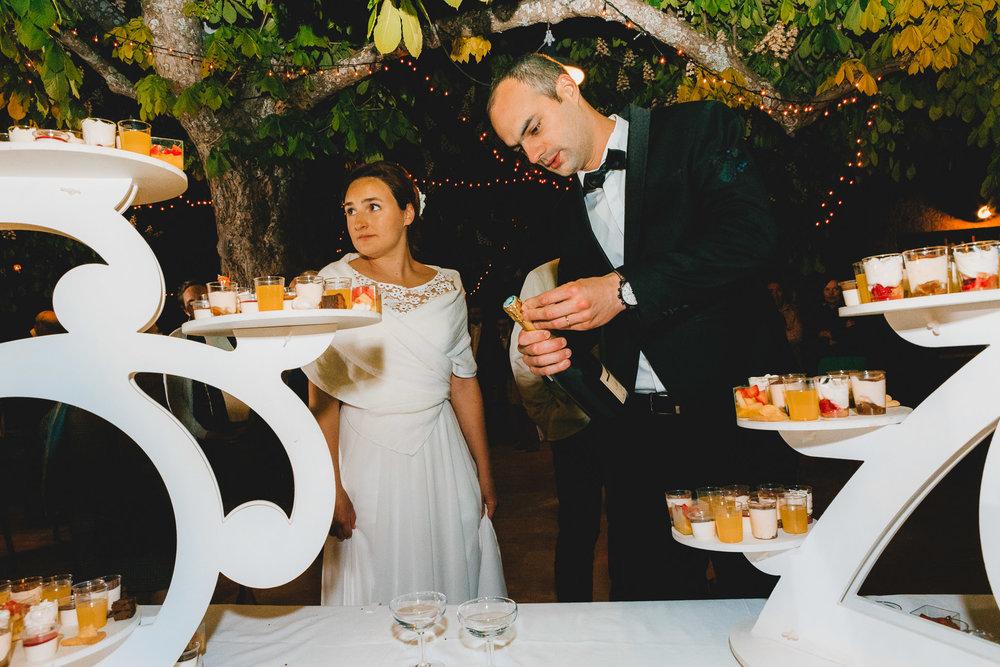 AlexKa-reportage-mariage-133.jpg