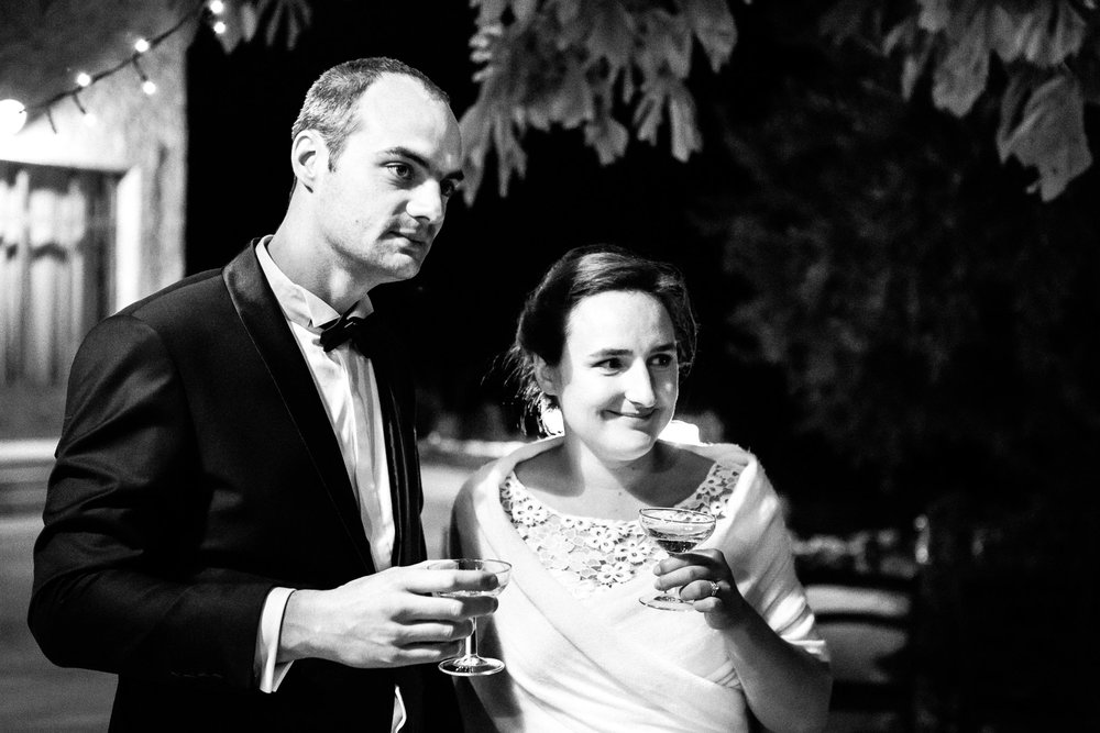AlexKa-reportage-mariage-134.jpg
