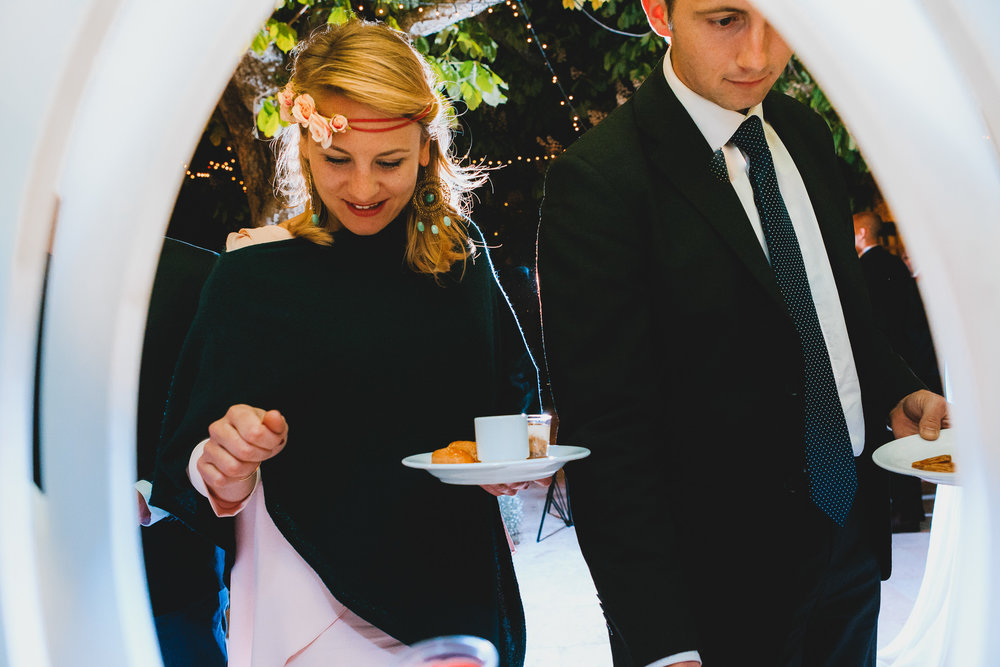 AlexKa-reportage-mariage-135.jpg