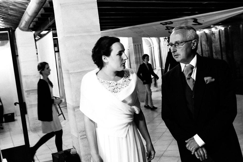 AlexKa-reportage-mariage-136.jpg