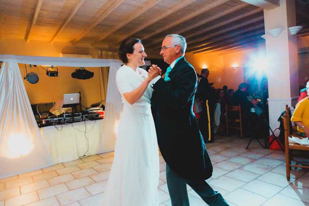 AlexKa-reportage-mariage-137.jpg