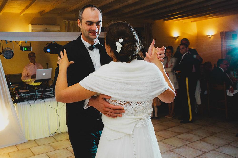 AlexKa-reportage-mariage-138.jpg