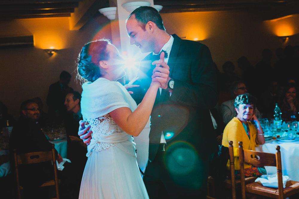 AlexKa-reportage-mariage-139.jpg