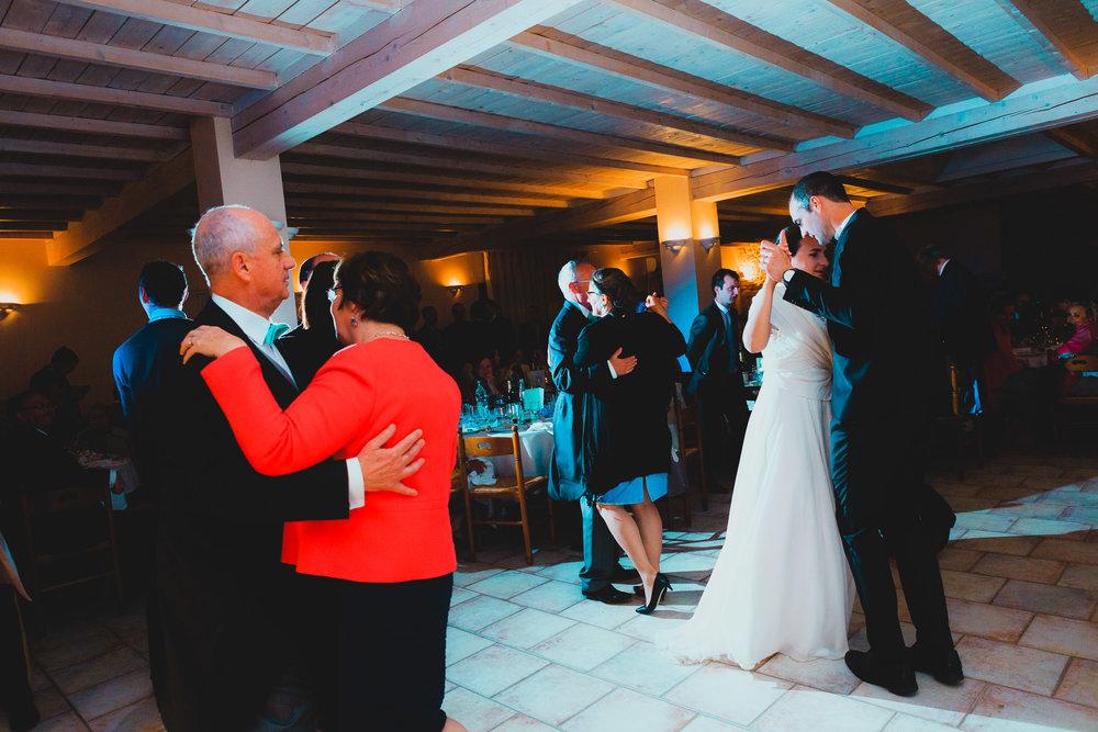 AlexKa-reportage-mariage-140.jpg