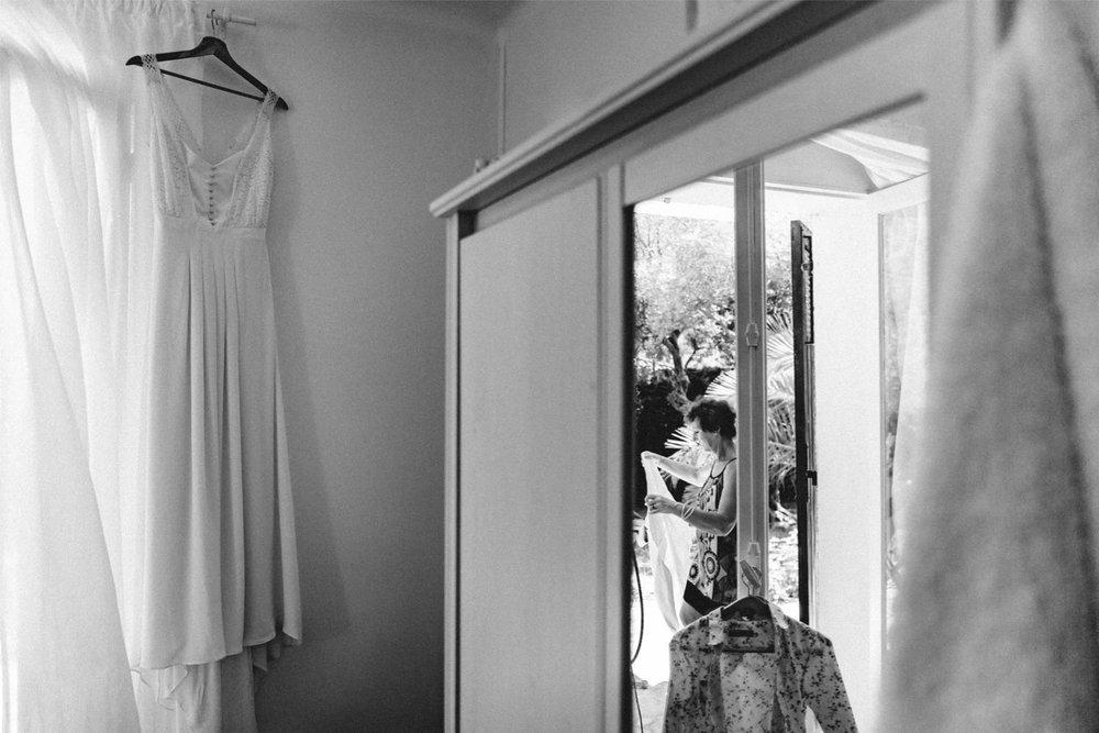 wedding-france-V&R-008.jpg