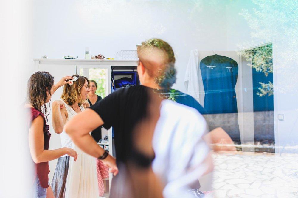 wedding-france-V&R-010.jpg