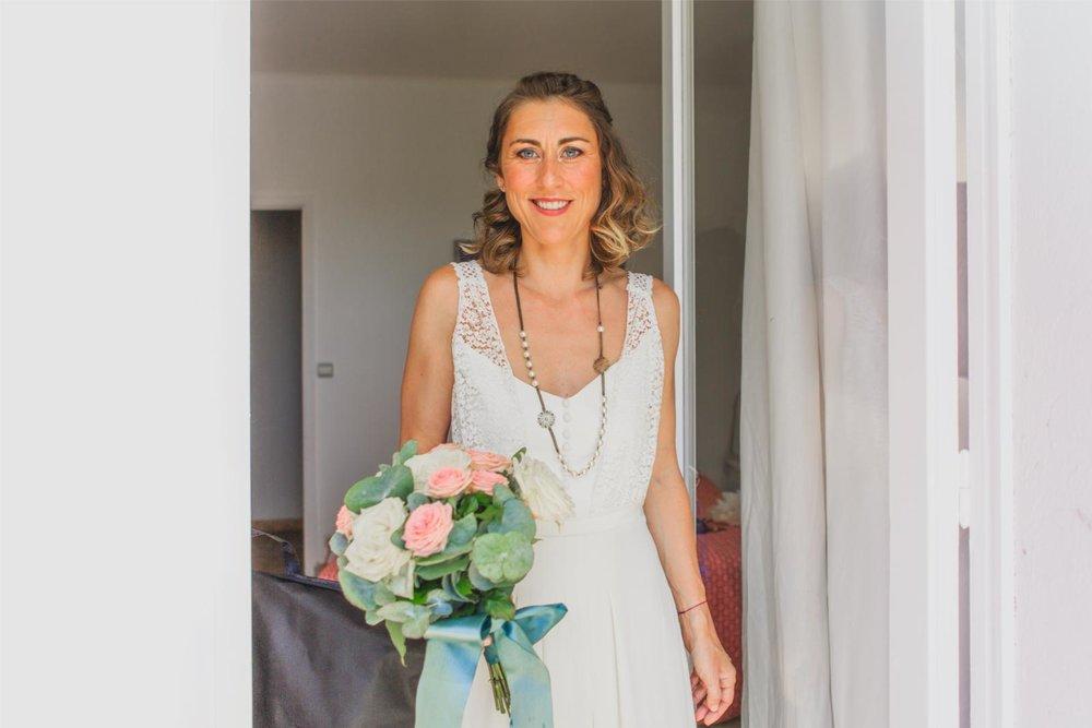 wedding-france-V&R-023.jpg