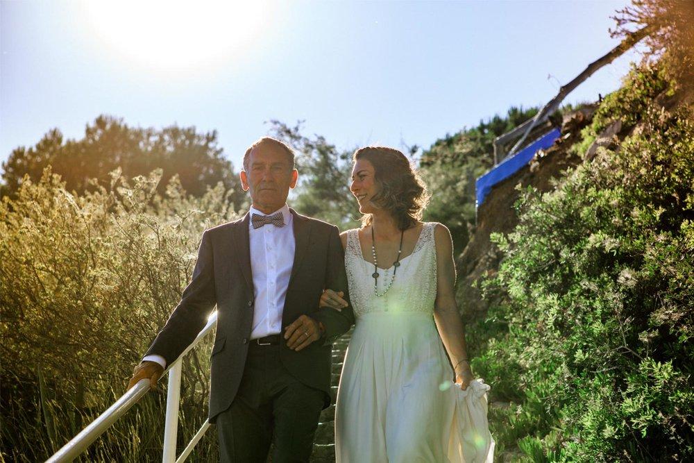 wedding-france-V&R-028.jpg