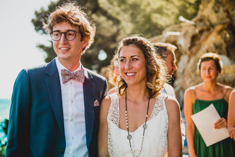 wedding-france-V&R-034.jpg