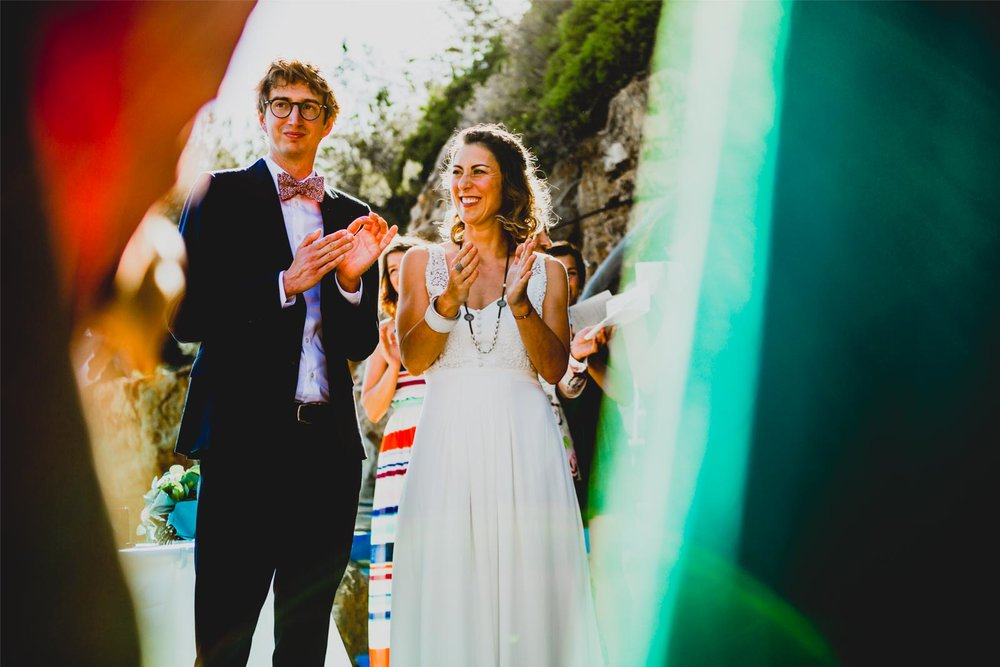 wedding-france-V&R-037.jpg