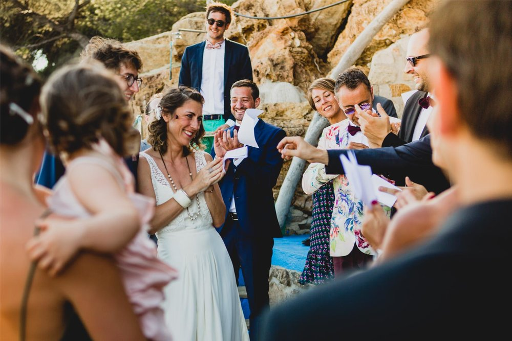 wedding-france-V&R-044.jpg