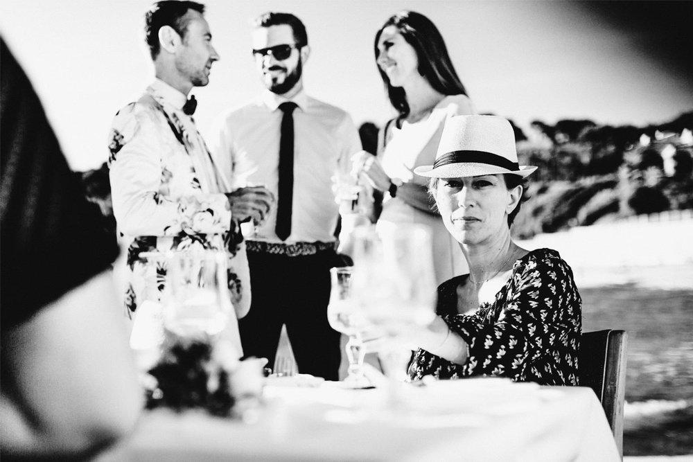 wedding-france-V&R-058.jpg