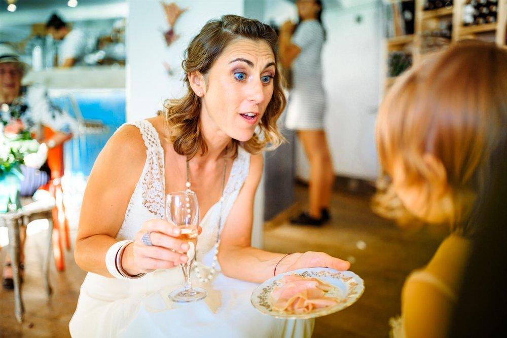 wedding-france-V&R-064.jpg