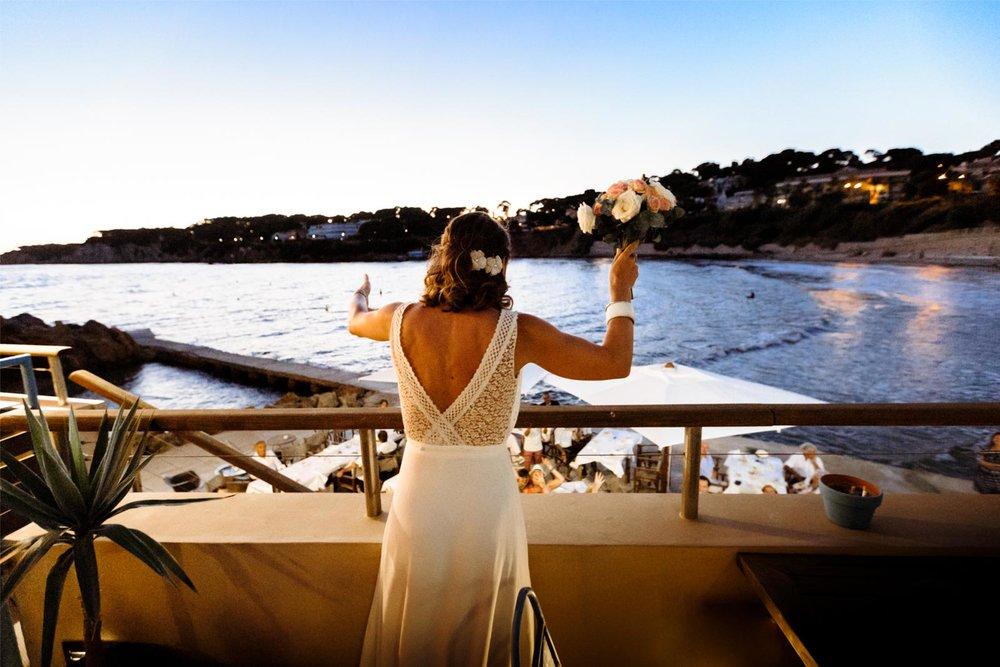 wedding-france-V&R-089.jpg