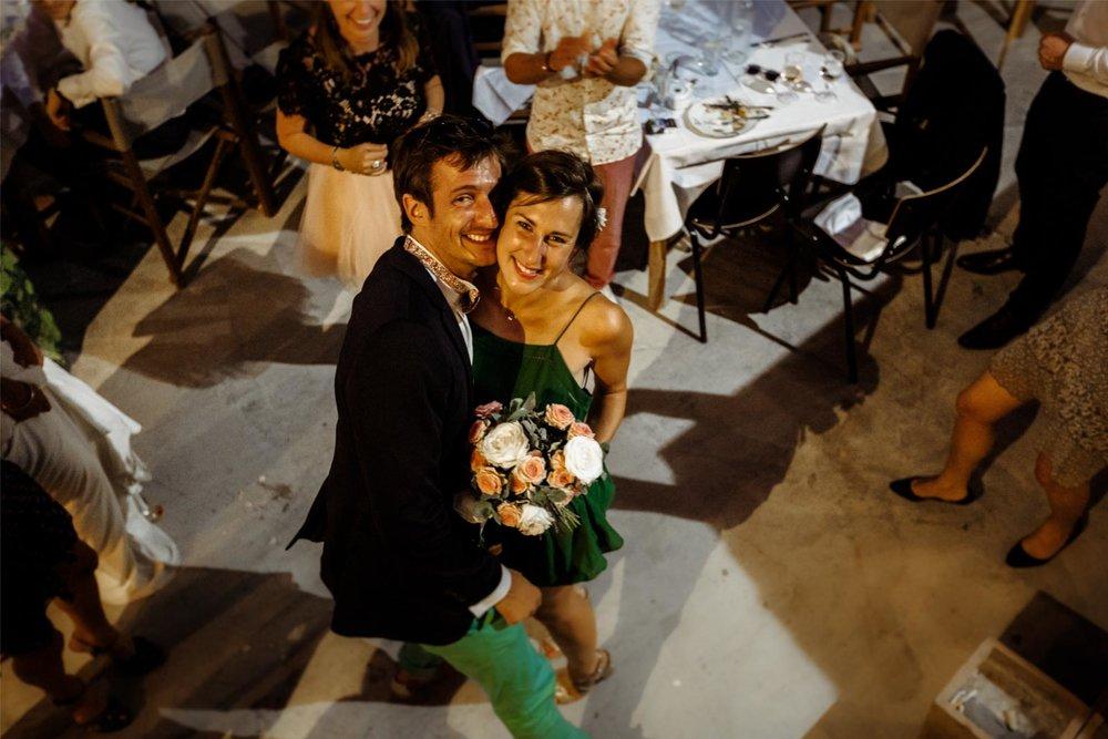 wedding-france-V&R-090.jpg