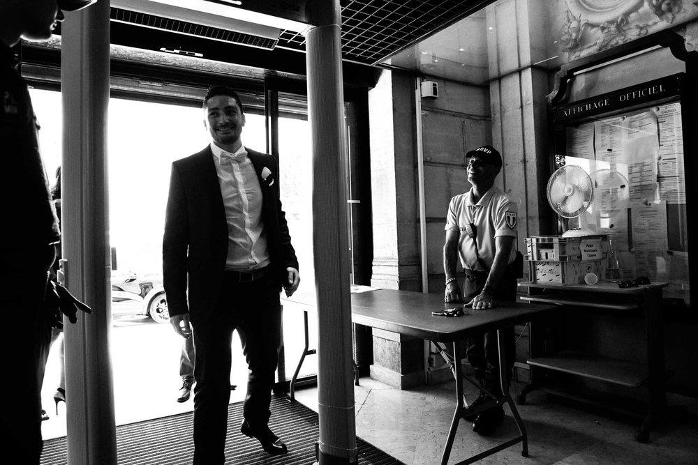 www.alexka.fr-Reportage-de-mariage-10.jpg
