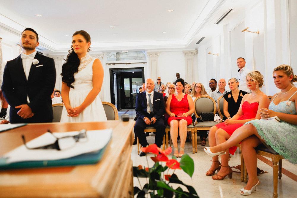 www.alexka.fr-Reportage-de-mariage-23.jpg