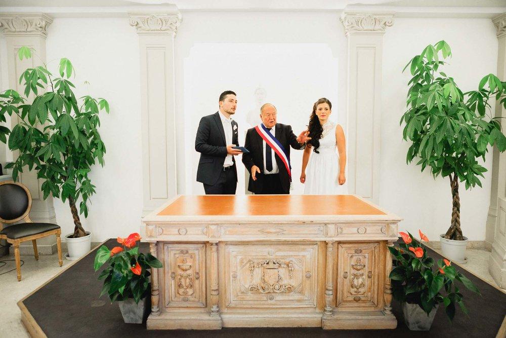 www.alexka.fr-Reportage-de-mariage-27.jpg