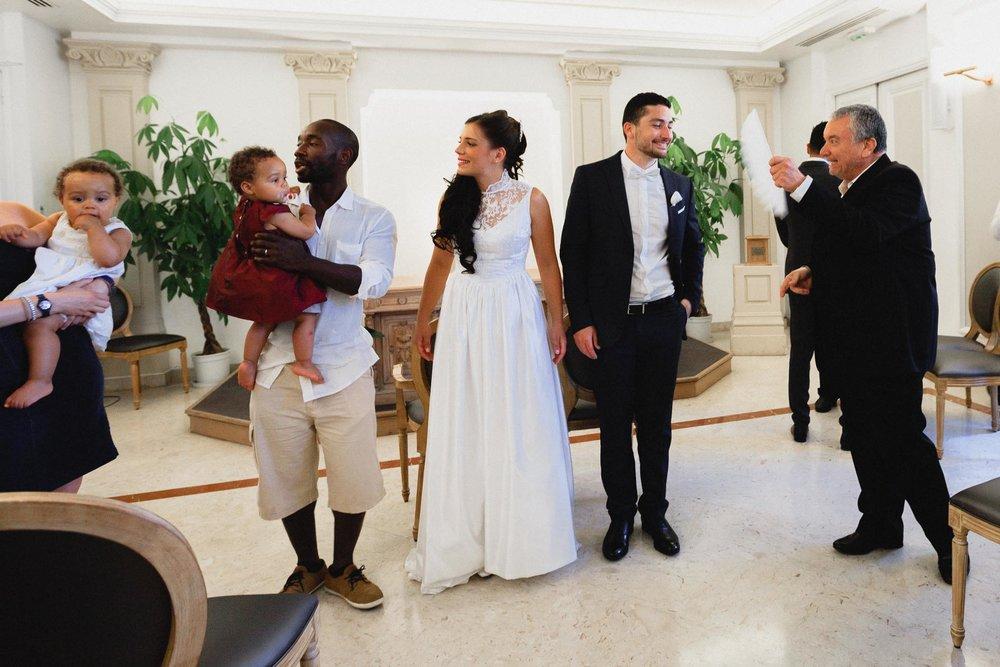www.alexka.fr-Reportage-de-mariage-28.jpg