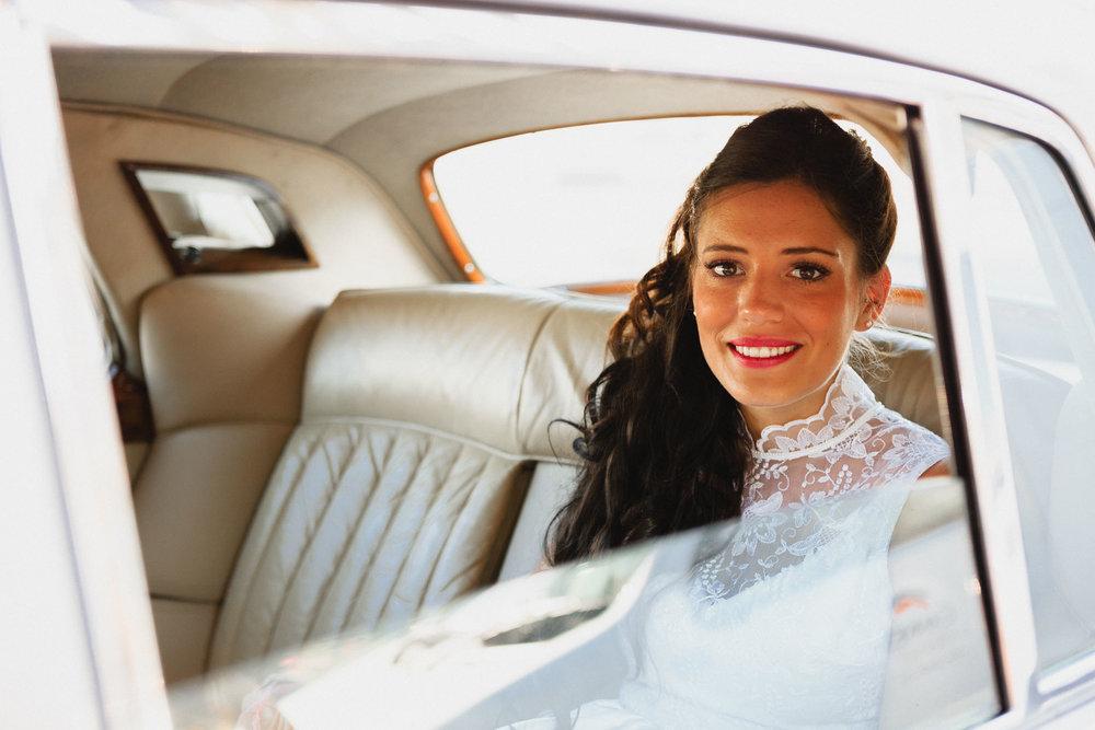 www.alexka.fr-Reportage-de-mariage-41.jpg