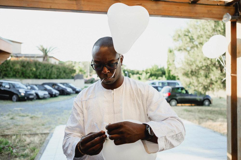 www.alexka.fr-Reportage-de-mariage-44.jpg
