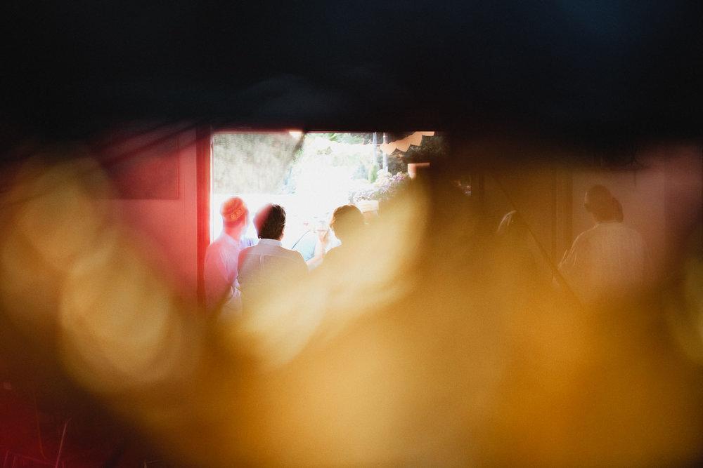 www.alexka.fr-Reportage-de-mariage-52.jpg