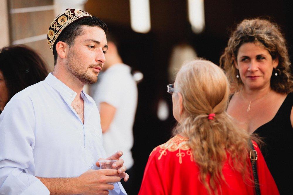 www.alexka.fr-Reportage-de-mariage-57.jpg