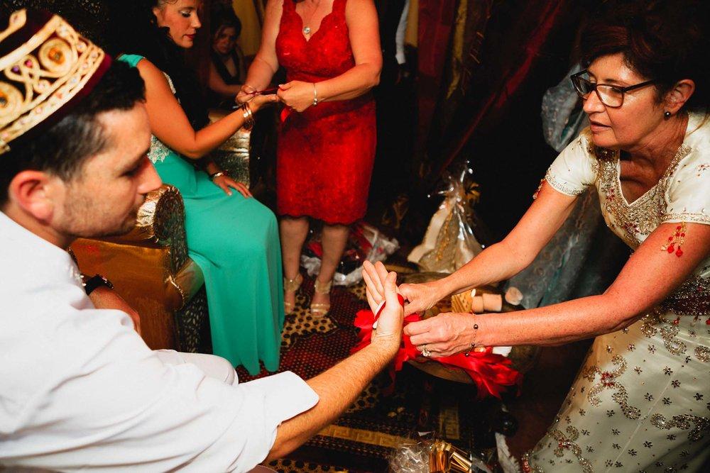 www.alexka.fr-Reportage-de-mariage-76.jpg