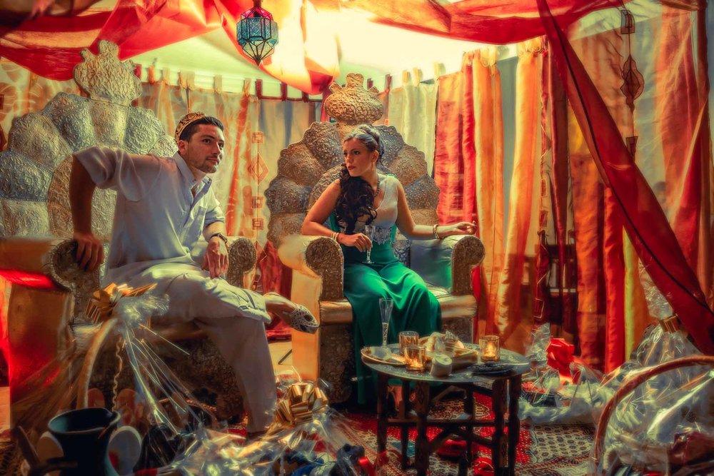 www.alexka.fr-Reportage-de-mariage-83.jpg