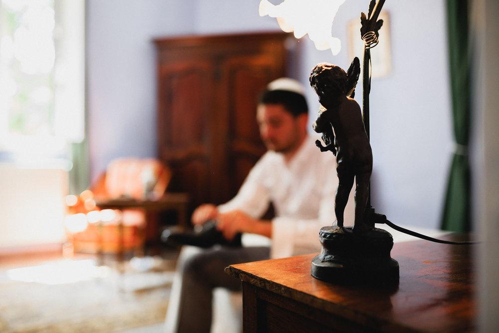 www.alexka.fr-Reportage-de-mariage-12.jpg