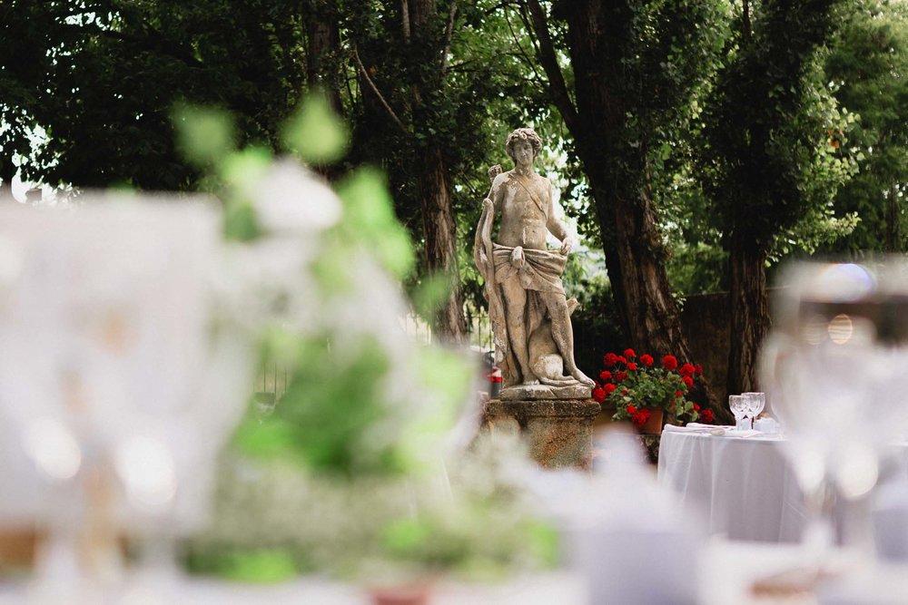 www.alexka.fr-Reportage-de-mariage-42.jpg