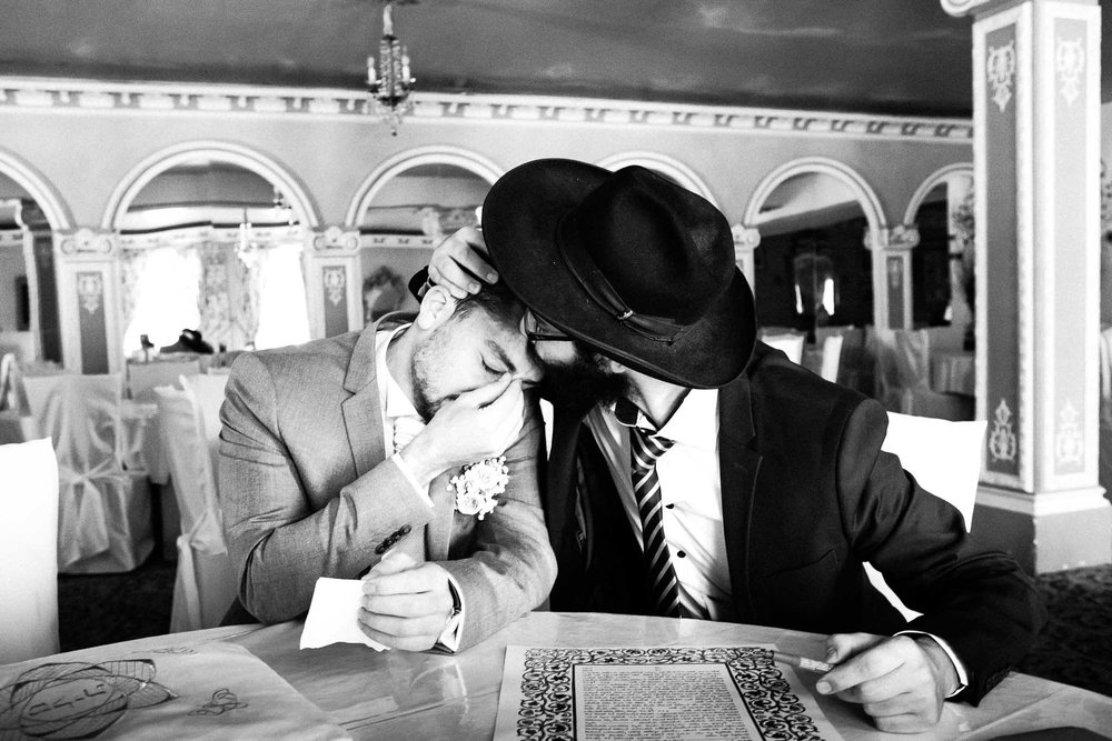 www.alexka.fr-Reportage-de-mariage-45.jpg