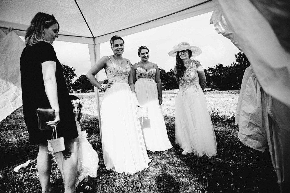 www.alexka.fr-Reportage-de-mariage-53.jpg