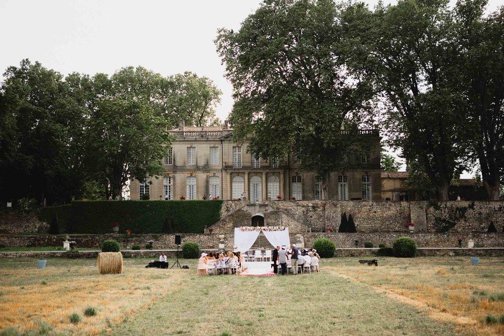 www.alexka.fr-Reportage-de-mariage-60.jpg