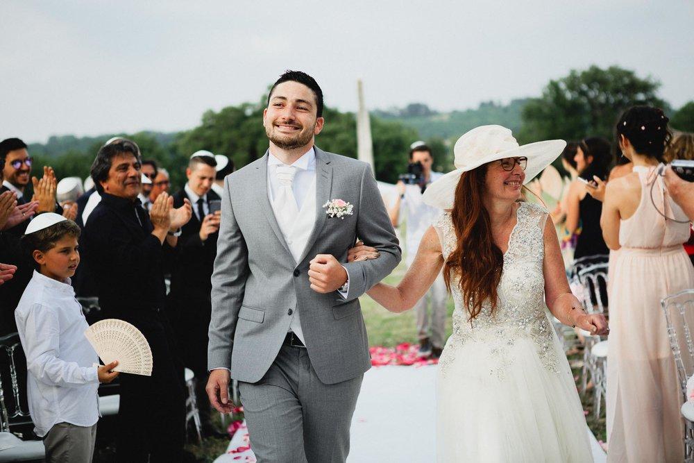 www.alexka.fr-Reportage-de-mariage-63.jpg