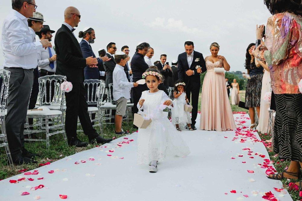 www.alexka.fr-Reportage-de-mariage-66.jpg