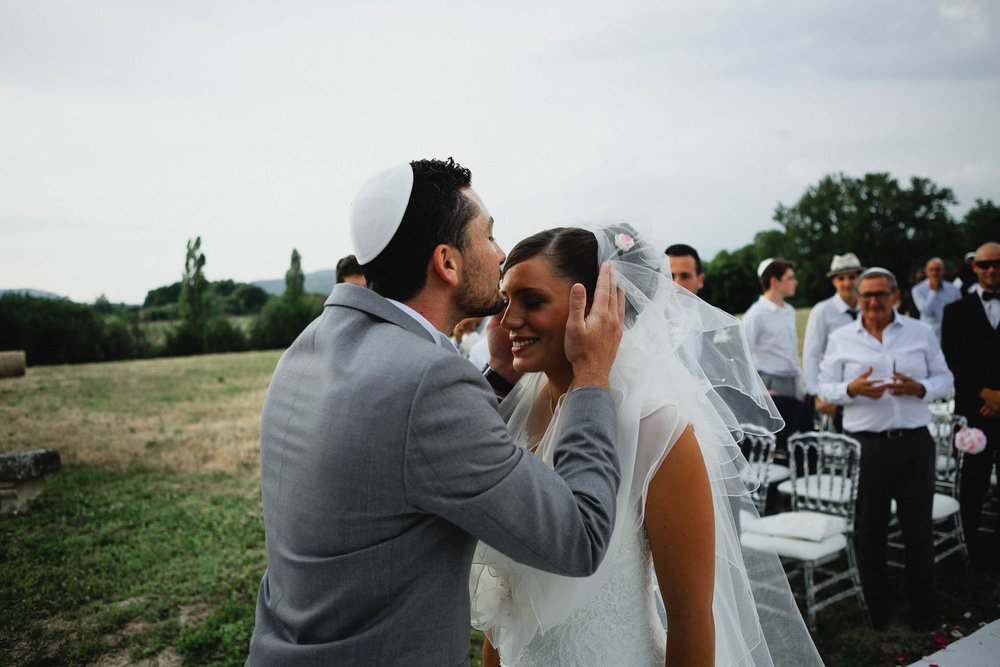www.alexka.fr-Reportage-de-mariage-70.jpg